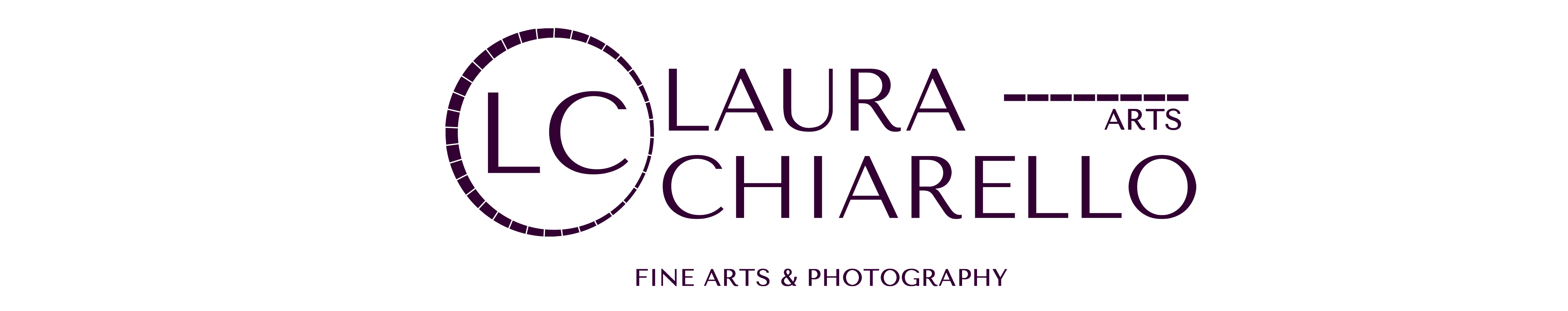 Laura Chiarello Arts -